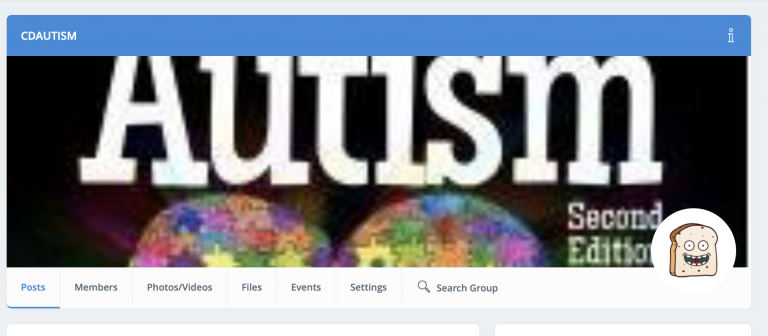 "Woman that Promotes Bleach as Autism ""Cure"" Loses Facebook Groups"