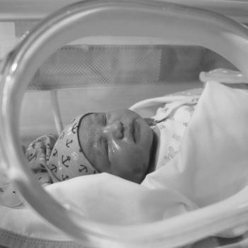 Mother Attempts Free Birth at 45 Weeks Gestation & Baby Dies | Katie Joy