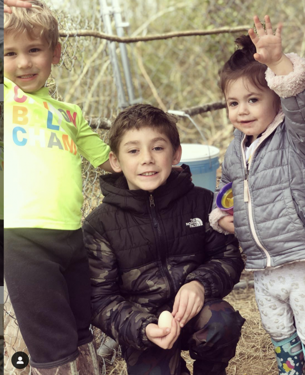 Jenelle Evans & David Eason Lose Custody of Their Children