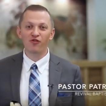 How I Helped My High School Boyfriend Leave a Christian Cult   Katie Joy