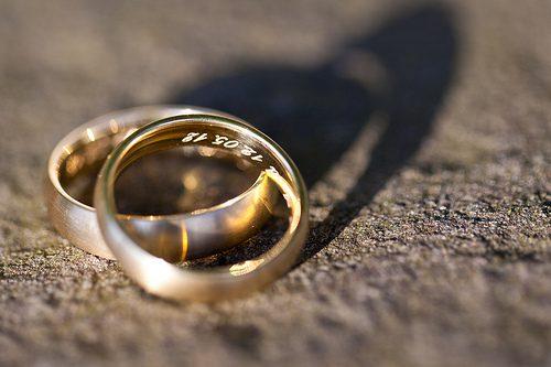 photo credit: Rings via photopin (license)