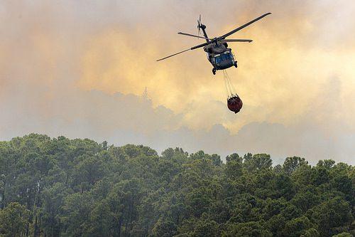 photo credit: Texas National Guard via photopin (license)