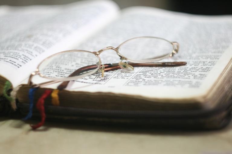 bible-memorize