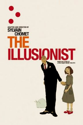 BLOGThe-Illusionist-Movie-Poster[1]