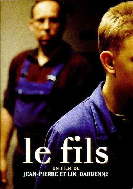 LeFils
