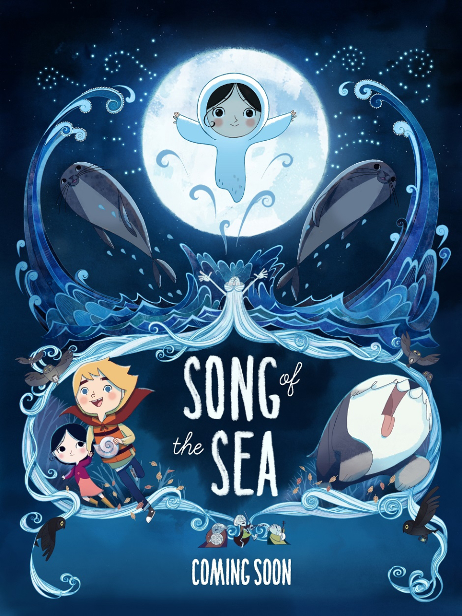 song_of_the_sea_poster (1)