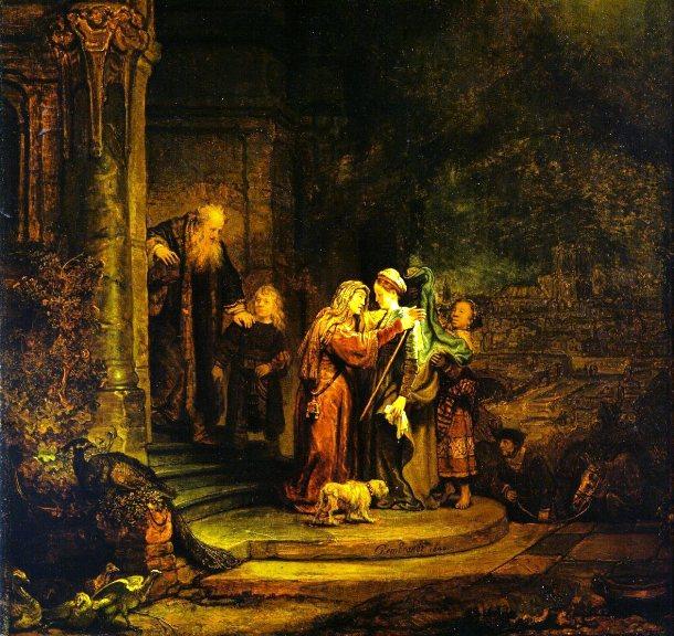Rembrandt_van_Rijn_190