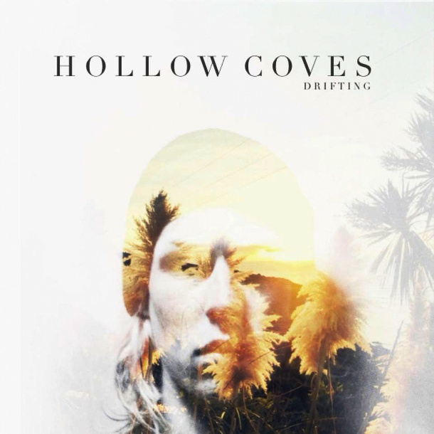 HollowCoves