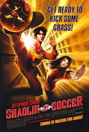 Shaolin_Soccer-Poster