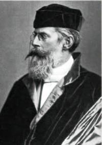 Herzogenberg