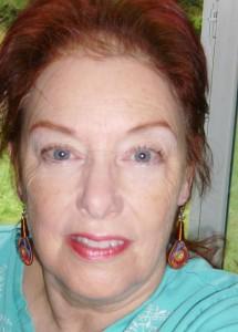 Dana Corby