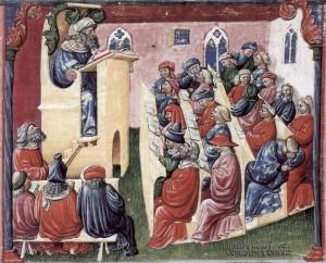"""Liber Ethicorum des Henricus de Alemannia"" from WikiMedia."