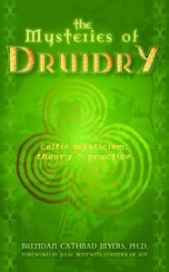 mysteries of druidry1