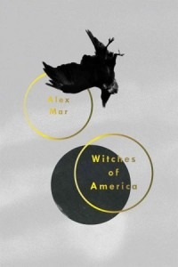 witches-of-america-200x300