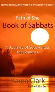Book-of-Sabbats-cover-ver3.0