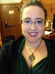 Lauren Neuman