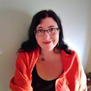 Lyn Thurman