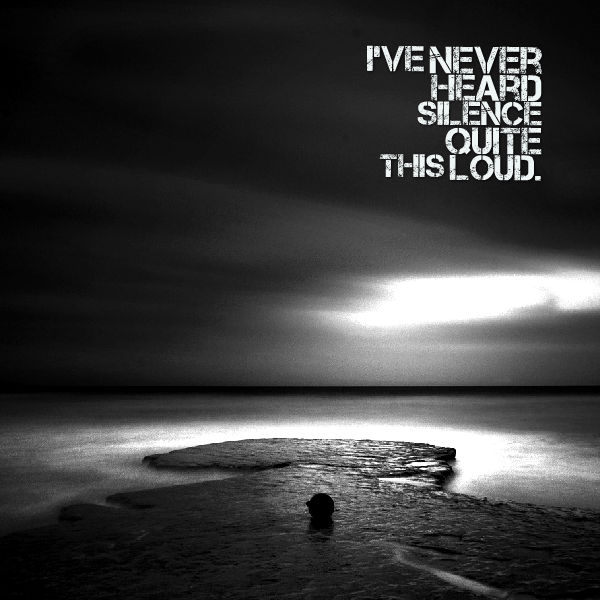 Silence quotescover-JPG-35