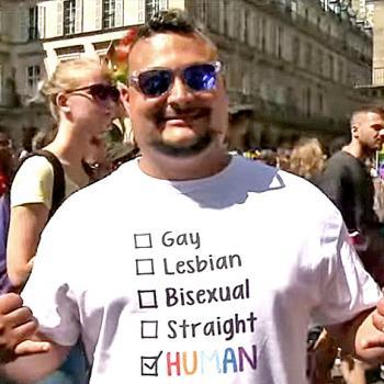 jonas neal gay
