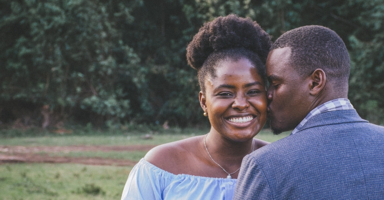 how to deal with a husband who's always right