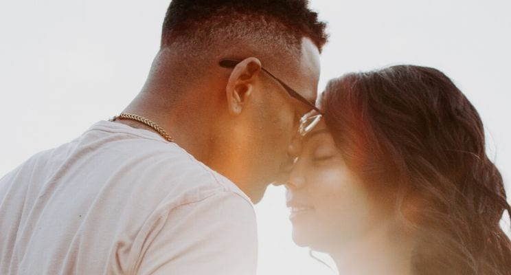 how do you refresh your marriage