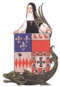 St. Amelia