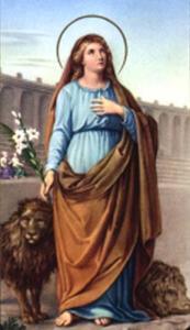 https://catholicsaints.info/saint-dominica-of-campania/