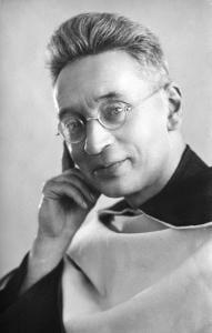 Bl. Titus Brandsma