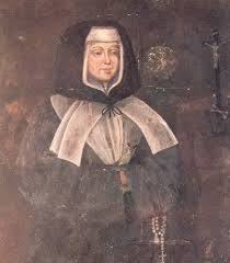 Jeanne Delanoue