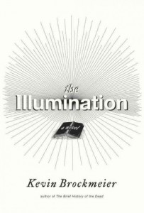 The-Illumination-by-Kevin-Brockmeier