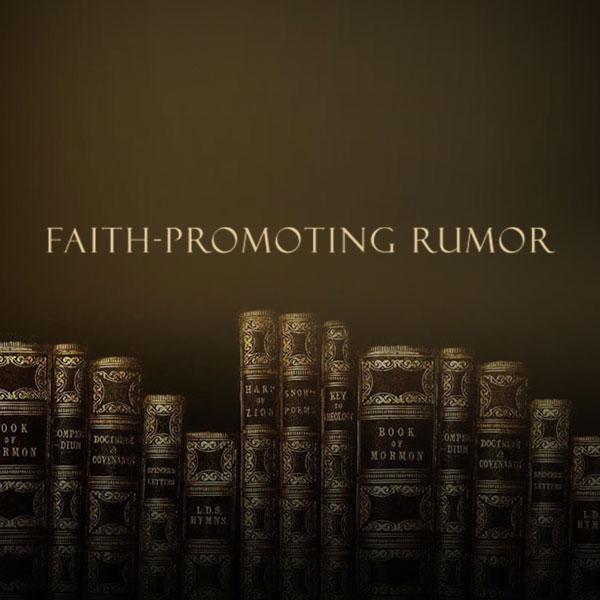 Patheos Latter-day Saint Blogs