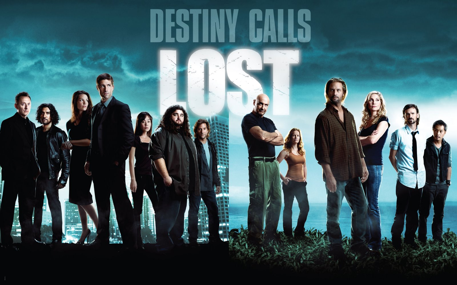 the afterlife of lost and why the show still matters tony rossi