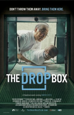 DropBox-3