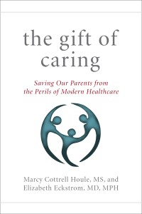 gift_of_caring.final.indd