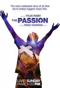 ThePassion