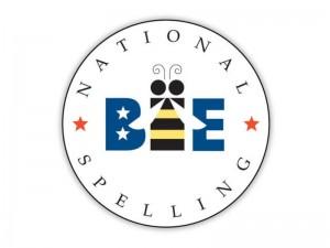 SpellingBeeLogo