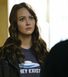 POIFinale-6Root