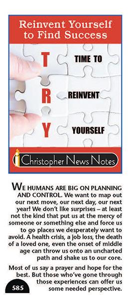 ReinventYourselfNN