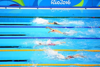 Olympics2016