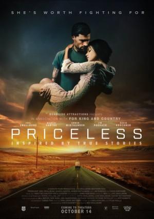 Priceless-3