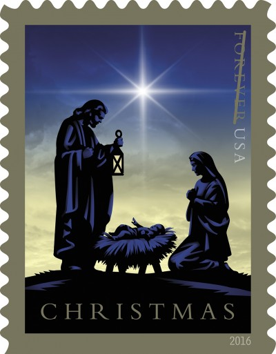 ChristmasStamp2016