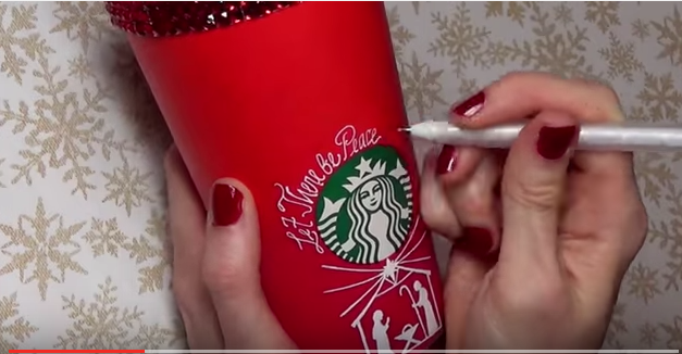 Starbucks2016-2