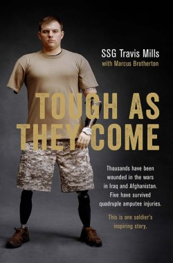 TravisMills-1