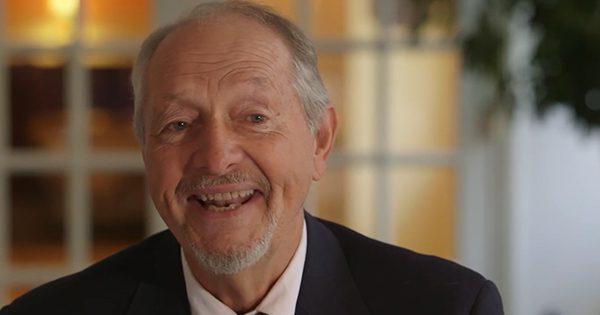 Bob-Zellner-Grandson-of-Klansman-Civil-Rights-Crusader-Activist-human-rights-author-diversity-Video-Still