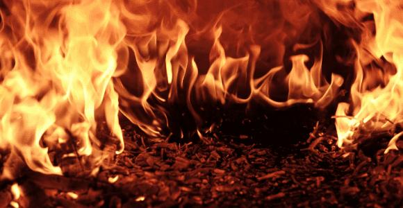 ed flame