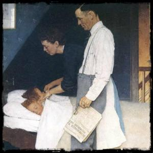 freedom-from-fear-normal-rockwell-1943-race-immigration