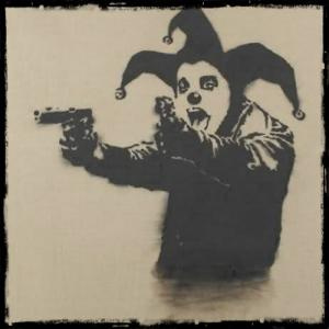 insane-clown-banksy-2001-trump-election