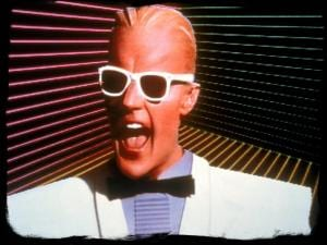 max headroom-max boot-national review-white nationalism-racism-reparations-when they see us