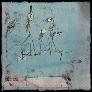 twittering-machine-paul-klee-1922-language-apocalpyse