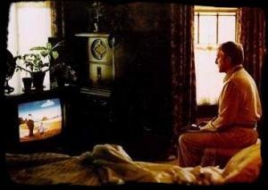 peter-sellers-being-there-1979-trump-visual-heuristics-digital-media-feeling-states